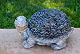 Alpine Corporation Turtle Garden Statue For Sale