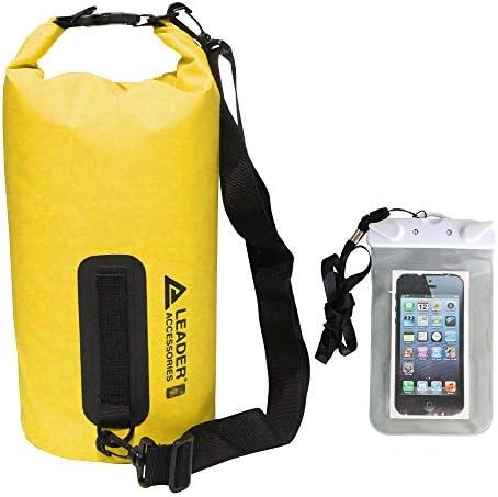 Leader Accessories Waterproof Kayaking Swimming product image