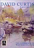 The Landscape in Watercolour: A Personal View (Atelier)