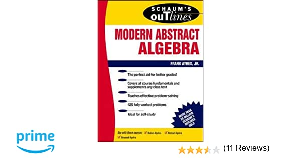 A first course in abstract algebra  seventh edition  by john b fralei