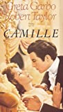 Camille [VHS]