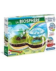 Clementoni LA BIOSPHERE (FR) / LA BIOSPHERE (FR)