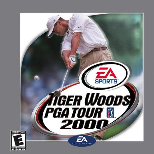 tiger woods pc - 5