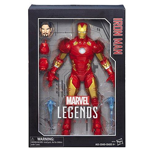 Buy hasbro marvel legends epic heroes