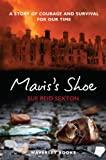 Mavis's Shoe