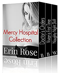 BBW: Mercy Hospital Collection