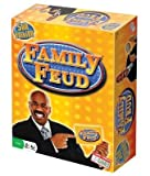 Classic Family Feud 5th Ed( Endless Games)[CLASSIC FAMILY FEUD 5TH ED][Other]