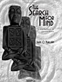 The Search for Mind, Sean O'Nullain, 1841500690