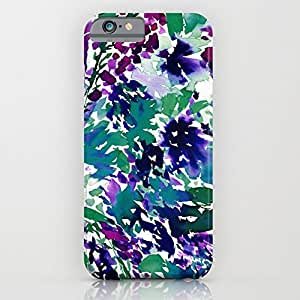 Iphone6 plus 5.5 Iphone plus case,New arrival style colorful painted TPU case back cover Classical