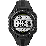 Timex Marathon Sport T5K948009J Black Digital Watch