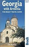 Georgia with Armenia (Bradt Travel Guides)