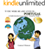 If You Were Me and Lived in... Portugal: A Child's Introduction to Cultures Around the World