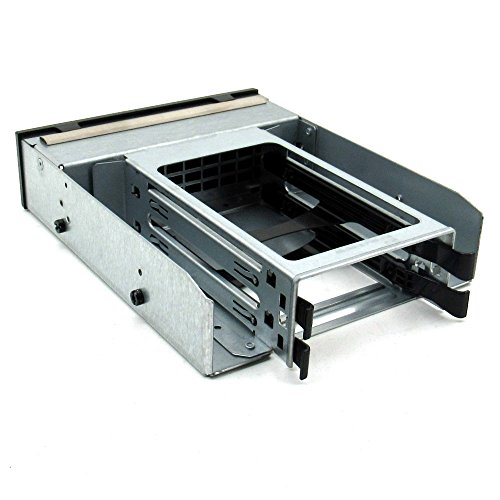 PC Server and Parts HP 660542-001 Hard Drive Bay Caddy for