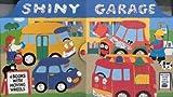 Shiny Garage: