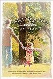 Life's That Way: A Memoir