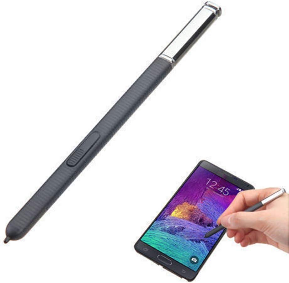 L/ápiz Capacitivo para Samsung Galaxy Note 4 1 Unidad HuntGold