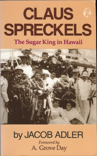 claus-spreckels-the-sugar-king-in-hawaii