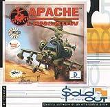 Apache Longbow - Jewel
