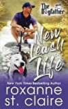 img - for New Leash on Life (The Dogfather) (Volume 2) book / textbook / text book
