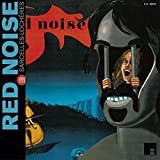 Red Noise - Sarcelles - Lochères - SouffleContinu Records - FFL004, Futura Records - RED01