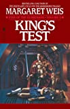 King's Test, Margaret Weis, 0553763431