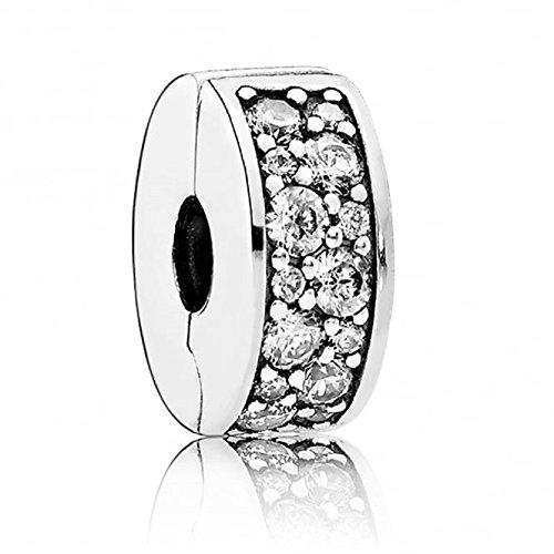 Pandora Shining Elegance...