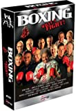 Boxing - What A Fight! / Boxset (4DVD) [DVD] (2008)
