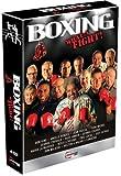 Boxing - What A Fight! / Boxset (4DVD) [DVD] (2008)