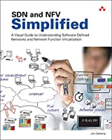 SDN And NFV Simplified: A Visual Guide To