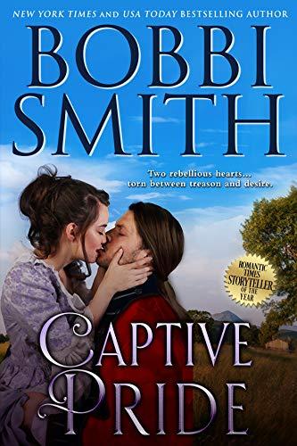 Captives Desire