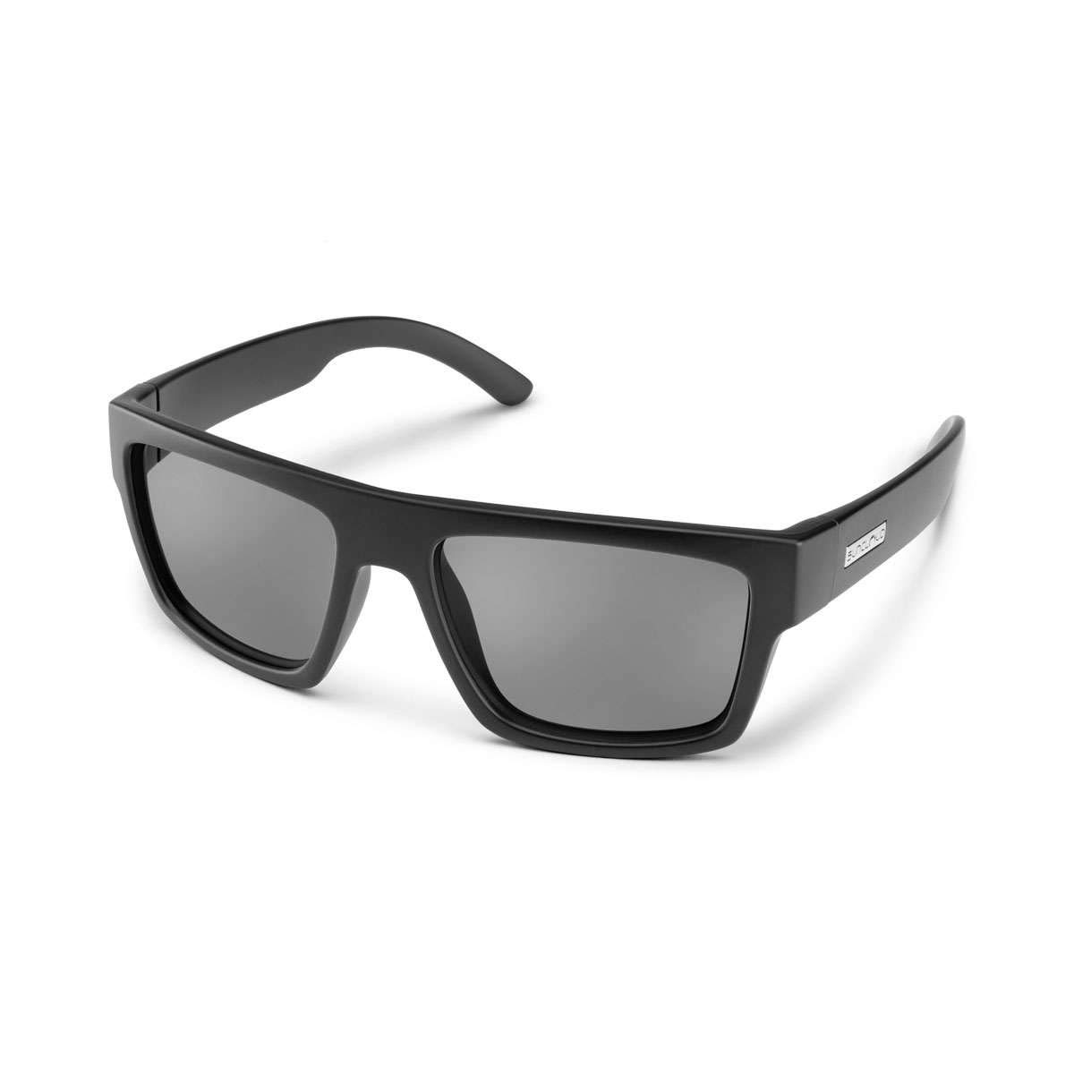 845071b45d Amazon.com  Flatline Polarized Sunglasses  Sports   Outdoors
