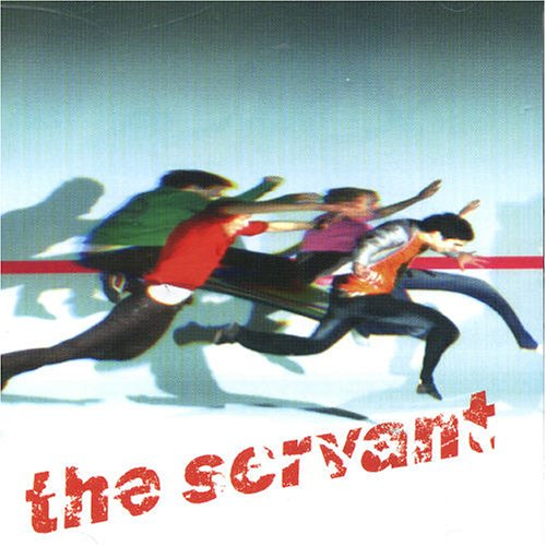 The Servant - [non-album Tracks] - Zortam Music