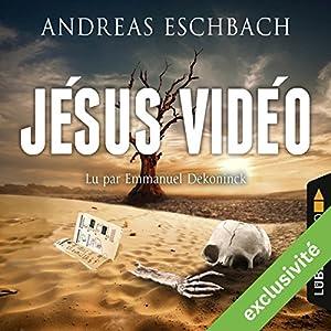 Jésus Vidéo | Livre audio