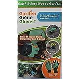 Garden Genie Gloves - As Seen On TV