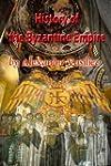 History of the Byzantine Empire 324 t...