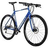 Diamondback Bicycles 2015 Haanjo Alternative Road Bike