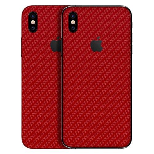 iphone 5 carbon fiber wrap - 8