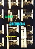 Biography of Clement Greenberg, Florence Rubenfeld, 0684191105