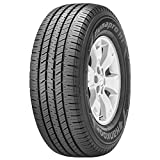 Hankook Dynapro HT All-Season Radial Tire -275/55R20 113T