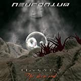 Hydro 2 / Deep End by Neuronium (2010-10-25)