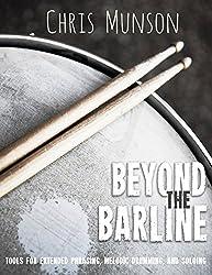 Beyond the Barline