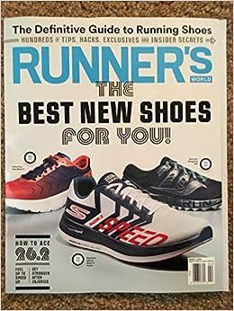 Shoes Issue 2 2019 Magazine