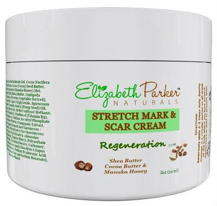 elizabeth-parker-naturals-stretch-marks-and-scar-cream-remover-2oz
