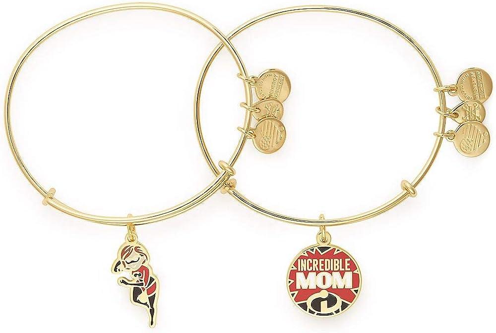 The Incredibles Logo Bracelet