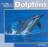 Dolphins, Julia Vogel, 1559717769