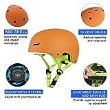 XJD-Toddler-Helmet-Kids-Bike-Helmet-Multi-Sport-Cycling-Helmet-CPSC-Certified-Adjustable-Child-Helmet-Kids-Bicycle-Helmet-Boys-Girls-Safety-Skateboard-Skating-Scooter-Youth-Helmet-Ages-3-13-Years-Old