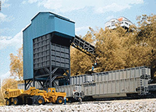 rnerstone Series174 Coal Flood Loader 4 x 6 x 11