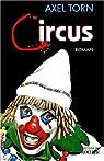 Circus par Torn