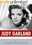 American Legends: The Life of Judy Ga...