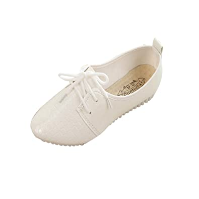Bottes Femme Escarpins Talon,Lucky Cat Sandales Femmes Plates Sexy 2018 Plat-Noué  avec des Chaussures Plates  Amazon.fr  Chaussures et Sacs 8901c9d86bf
